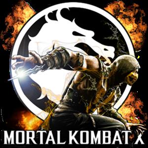 Mortal Kombat X - PROPER RELOADED - UPDATE 4